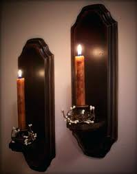 full size of sconces wood candle sconce wooden candle sconces for the wall wooden candle
