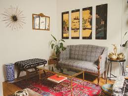 Ikat Ottoman Coffee Table Hs Collection Ikat Ottoman Homestead Seattle