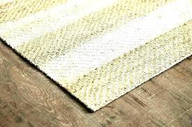 s organic cotton rugs grund bath rug