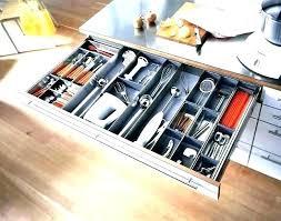 office football pool app file cabinet drawer organizer nice organizers kitchen storage