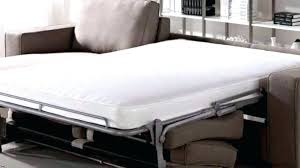 most comfortable sleeper sofa. Most Comfortable Sleeper Sofas Awesome Best Sofa Ideas On Modern Bed Mattress Sle .