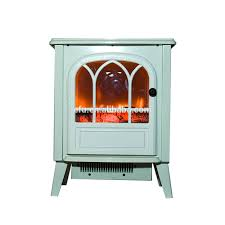 mini electric fireplace heater. Mini Electric Fireplace, Fireplace Suppliers And Manufacturers At Alibaba.com Heater O
