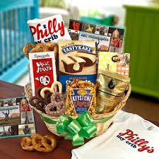 philly s my crib baby basket
