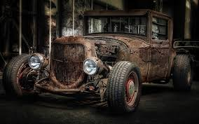 hot rod wallpapers and background images jpg 1680x1050 old street rods wallpaper