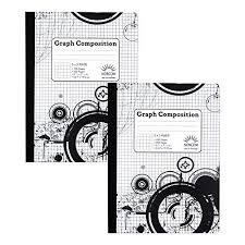 great little minds graph paper polycode graph paper drawing pictures www picturesboss com