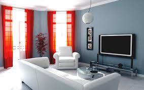 living room tv furniture ideas. Living Room Tv Decorating Ideas Brilliant Area Design Furniture
