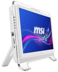 Link and Smart Sync technologies which allow for easy file syncing streaming to DLNA-compatible devices. The AE2071\u0027s price tag was not announced. MSI Reveals the Wind Top AE2071 20-inch All-in-One PC   TechPowerUp