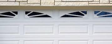 up to 40 off your garage door contractor s