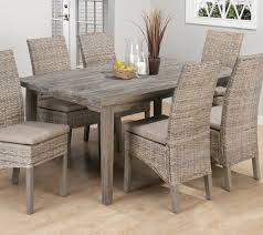 nautical office furniture. Bathroom:Round Nautical Dining Table Beach Cottage Kitchen And Chairs Coastal Office Furniture