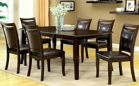 dinner table chair large size of dining room wood chairs dining room building a kitchen table dinner table chair