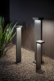 flos outdoor lighting. The Catalogue Begins And Ends With Images By American Artist Nicholas Alan Cope. Flos Outdoor Lighting