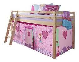 childrens beds. Children\u0027s Cabin Beds Childrens