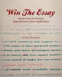 best business school essays business school admissions blog mba tips for a stellar mba essay apply the princeton review