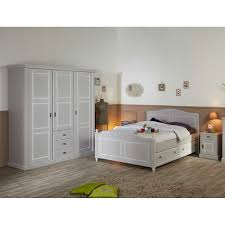 Landhausstil Mbel Schlafzimmer Landhausstil Schlafzimmer Komplett
