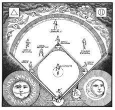esoteric baseball reality101 spot 2010 01 01 archive html
