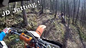 2018 ktm jetting. plain jetting ktm exc300 jd jetting kit  smoother linear power in 2018 ktm jetting 4