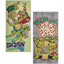 teenage mutant ninja turtles 2 pack canvas wall art 2 pc pack on 2 pc canvas wall art with teenage mutant ninja turtles 2 pack canvas wall art 2 pc pack