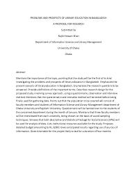write essay environment vs