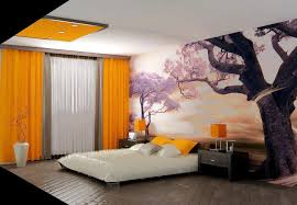 Japanese Room Decorations Mesmerizing Japanese Room Decorations Home Design  Design Inspiration