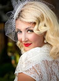 las vegas wedding makeup photo shoots 0009