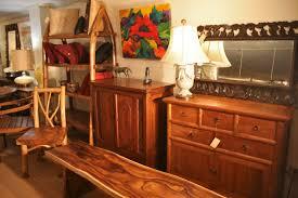 Kitchen Cabinets Houston Tx Full Size Of Kitchen Staining Kitchen Cabinets Darker Hgtv Kitchen
