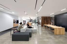 studio oa designs hq. Over And Above: Studio O+A Designs HQ For Uber | Projects Interior Oa Hq U
