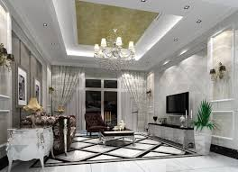 Modern Living Room Design Ideas living room best ceiling designs for living room with four 3886 by uwakikaiketsu.us