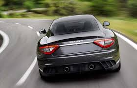 2018 maserati granturismo price. contemporary 2018 maserati granturismo 2018 review release date changes and redesign and maserati granturismo price