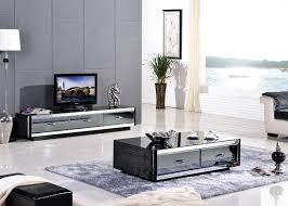 Ikea White Living Room Furniture Living Room Glass Living Room Furniture In Stylish White Living