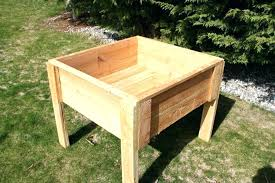 raised garden ideas should beds level elevated how to build multi cedar boxes raised garden bedrooms raised garden ideas