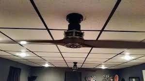 full size of hampton bay lighting company website style brisbane bays fixture replacement parts plane ceiling
