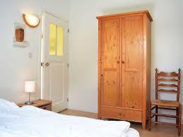 Schlafzimmer Bauernstil Gardinen Idee Wohnzimmer Landhausstil Plus