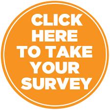 Take our customer survey!