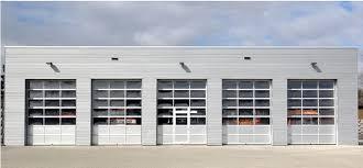 Richmond Commercial Overhead Doors A 1 Door Company