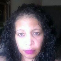 Ivy Dodson (dodson4561) - Profile | Pinterest