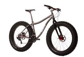 bikes moots