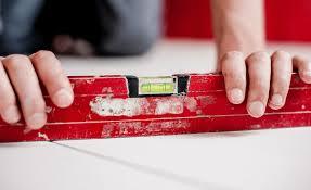how to fix vinyl flooring bubbles