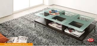 1250 coffee table