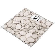 <b>Весы напольные Beurer GS203</b> Stone, 4444383: характеристики ...