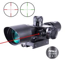 Bsa Red Dot Laser Light Combo Top 20 Best Crossbow Scope Review 2019 On Flipboard By Max