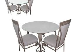 decor chairs dunelm and small black latest seat se modern designs images table round design surprising
