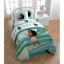 disney crib sets amazing bedding bed set decor disney nursery sets disney princess crib bedding babies