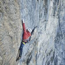 Ideally, i'd like to look up the north face from the base. Odyssee The Hardest Route On The Eiger North Face By Roger Schaeli Robert Jasper And Simon Gietl
