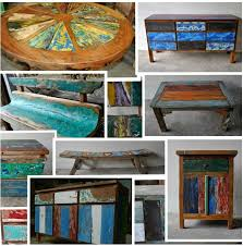 download wallpaper pallet furniture 1600x1202 shipping pallet. Download Wallpaper Pallet Furniture 1600x1202 Shipping Pallet. A