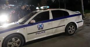 Τραγωδία σημειώθηκε στο κέντρο της αθήνας, όταν σύμφωνα με τις πρώτες πληροφορίες, άνδρας βρέθηκε κρεμασμένος έξω από το ωδείο αθηνών. Wdeio A8hnwn Archives Usay Gr