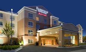 marriott housekeeping rockford il job housekeeper at fairfield inn and suites by