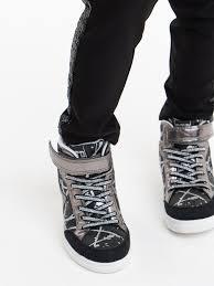 Ботинки для <b>девочки PlayToday</b> 120228029 – купить в интернет ...