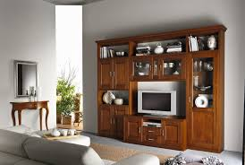 Living Room Cabinet Furniture Amazing Furniture To Complete Living Room Decoration Ideas Pizzafino