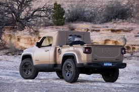 2018 scion tc price. delighful 2018 2018 jeep comanche release date price and review in scion tc price