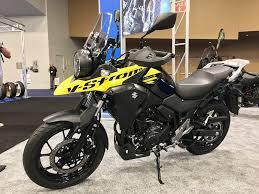 2018 suzuki 250. plain 2018 2018 suzuki vstrom 250 for suzuki